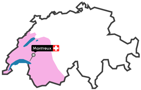 Plan Montreux